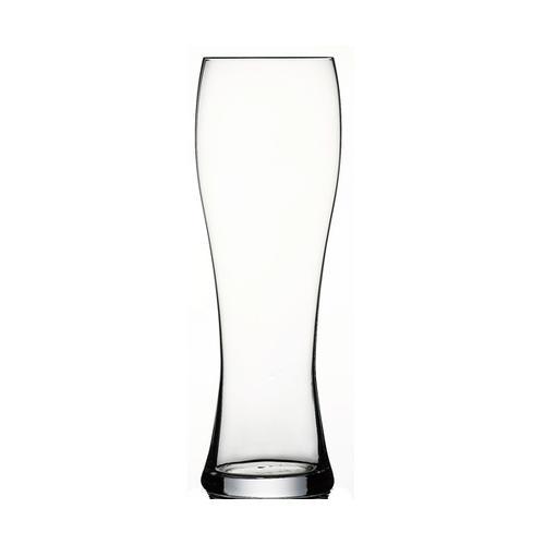 Spiegelau ビールクラシックス ウィートビアグラス 12個入 ビールグラス(910円/1個)