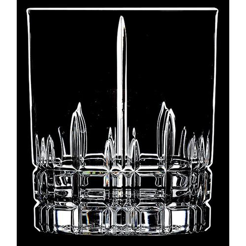 Spiegelau パーフェクト D.O.F.●12個入 ロックグラス(840円/1個)