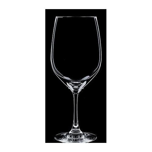 Spiegelau ヴィノグランデ ボルドー 12個入  ワイングラス(1120円/1個)