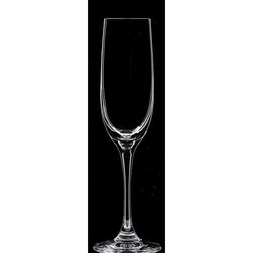 Spiegelau ヴィノグランデ シャンパンフルート 12個入 シャンパングラス(990円/1個)