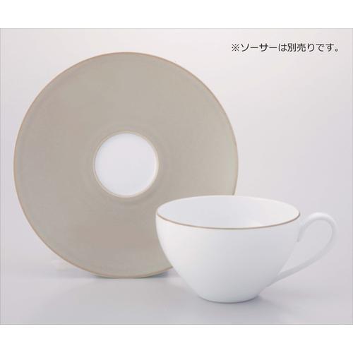 日本発の世界的テーブルウェアブランド Noritake ノリタケ コーヒー 紅茶 Alta 贈呈 Oyster ティー お見舞い ファインポーセレン プレミアム 製 ホワイト 業務用 コーヒーカップ 94989c-1695