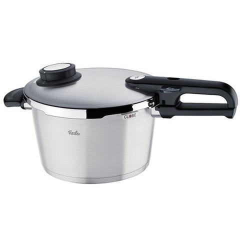 フィスラー プレミアム圧力鍋 2.5L 622-102-02-073 圧力鍋