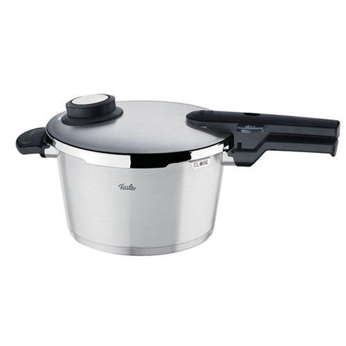 【期間限定特価】 フィスラー コンフォート圧力鍋 4.5L 圧力鍋(本商品の販売を終了致しました), カサリチョウ 0bf68232