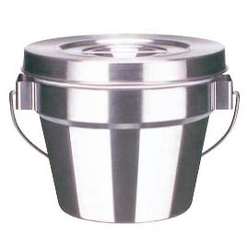 THERMOS 18-8 真空断熱容器(シャトルドラム) GBB-06 真空食缶