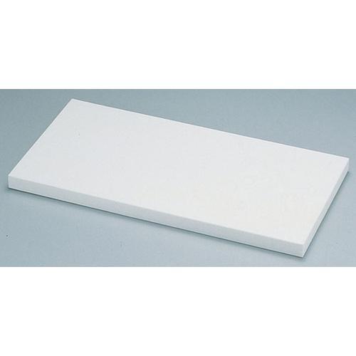トンボ 抗菌剤入り 業務用まな板 600×450×H30mm まな板(抗菌)