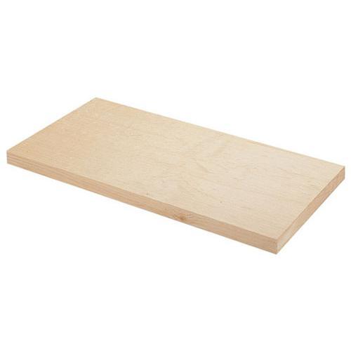 スプルスまな板(カナダ桧) 900×360×H45mm まな板