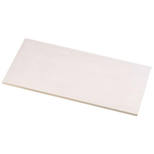 パルト 抗菌マナ板 セミプロW まな板(抗菌)