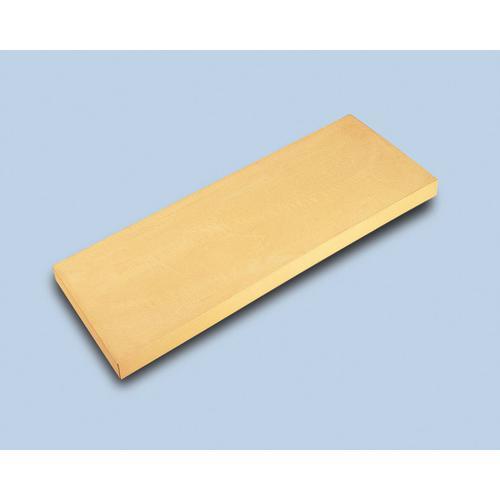 アサヒクッキンカット抗菌タイプ G102 500×330×H20 まな板(抗菌)