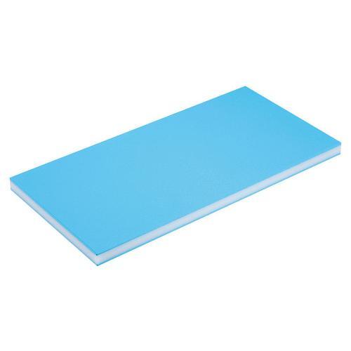 住友 青色 抗菌スーパー耐熱 まな板 B30S まな板(抗菌)