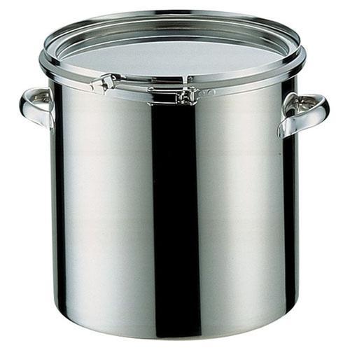 トミカチョウ 18-8 密閉式容器 CTLタイプ CTL-47H 密閉保存容器, インポート雑貨卸zakkart 22244f6a