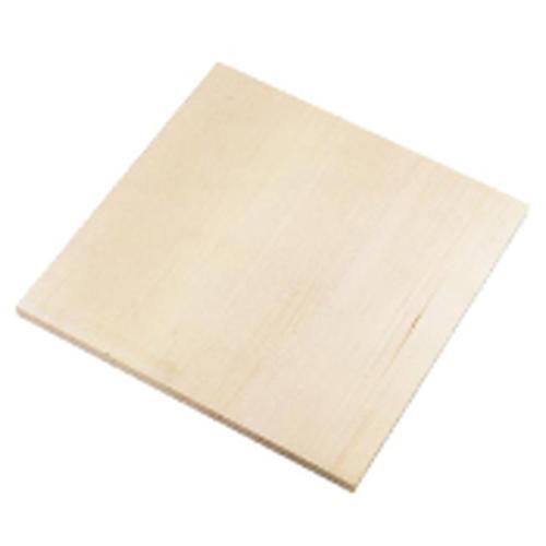 SA木製麺台 大 のし板(のし台)