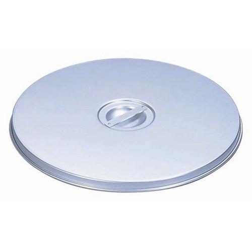 アルマイト タライ用蓋 317-3F54cm用 洗桶