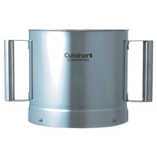 Cuisinart STワークボール DLC-NXWBS (NXJ・NXJ2用) フードプロセッサー
