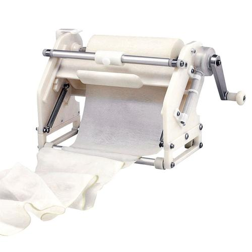 かつらむき器 ベジ-Q(キュー) 野菜調理機