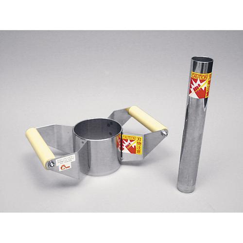 海外輸入 飲食店向け業務用調理器具は食器プロで パインピラーPS M ピーラー 皮むき機 10%OFF