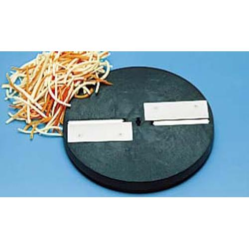 【部品】スライスボーイMSC-90用 千切用円盤1.2×3.0mm スライサー