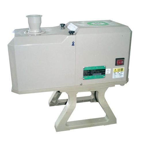 シャロットスライサー OFM-1004 (2.3mm刃付)50Hz 野菜調理機