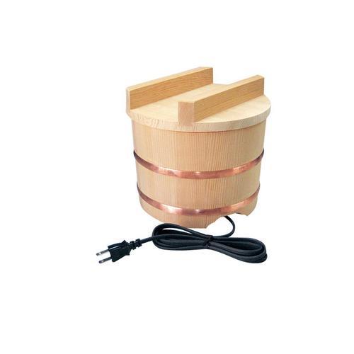 フジオカシ エバーホット NS-21N 匠 のせ蓋 のせ蓋 NS-21N コンテナー(保温 匠・保冷用):業務用食器の食器プロ H&K館, Link Support:f899d85b --- nagari.or.id