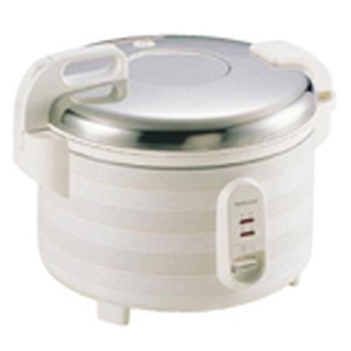 Panasonic パナソニック 炊飯電子ジャー SR-UH36P 炊飯ジャー