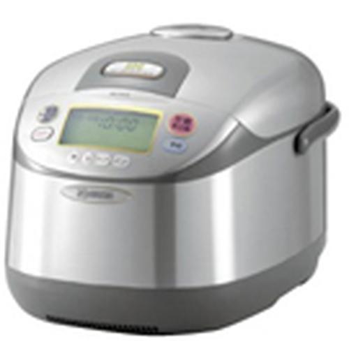 ZOJIRUSHI 象印 業務用 IHジャー炊飯器 NH-YG18 炊飯ジャー