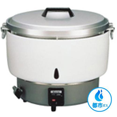 rinnai リンナイ ガス炊飯器 RR-30S1 12・13A 炊飯ジャー
