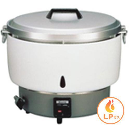 rinnai リンナイ ガス炊飯器 RR-50S1 LPガス 炊飯ジャー