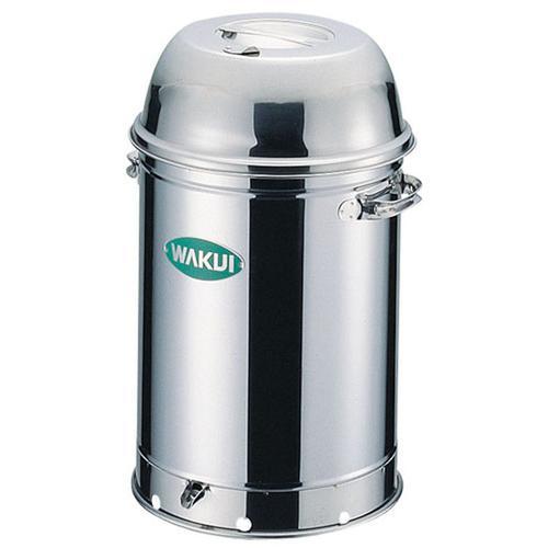 18-0マルチオーブン WS-24 スモークマシン