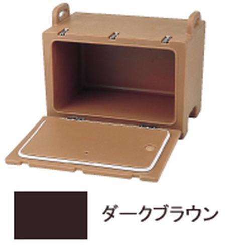 【即日発送】 CAMBRO キャンブロ カムキャリアー 200MPC ダークブラウン 保温・保冷ボックス(冷・温ボックス), リサイクルブティック エミ b1605aa7