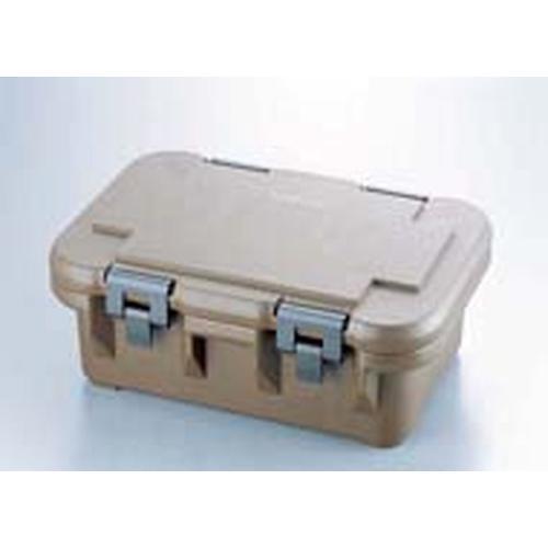CAMBRO キャンブロ カムキャリアSシリーズ UPCS160スペックルグレー 保温・保冷ボックス(冷・温ボックス)