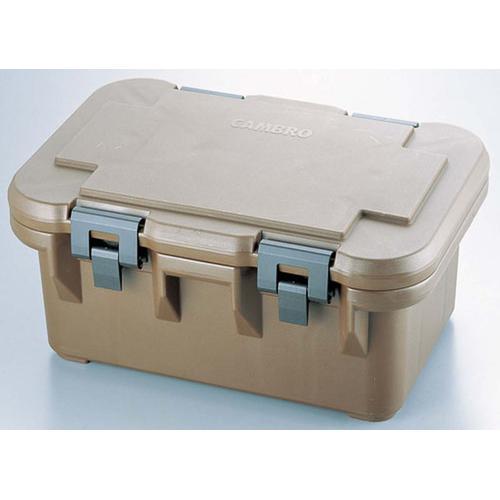 上等な CAMBRO キャンブロ カムキャリアSシリーズ UPCS180ダークブラウン 保温・保冷ボックス(冷・温ボックス), カンマキチョウ 7006ef5f