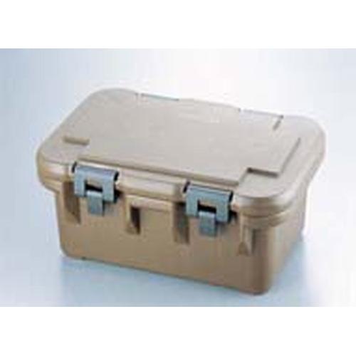 大特価放出! CAMBRO キャンブロ カムキャリアSシリーズ UPCS180スペックルグレー 保温・保冷ボックス(冷・温ボックス), ナンジョウチョウ 36849147