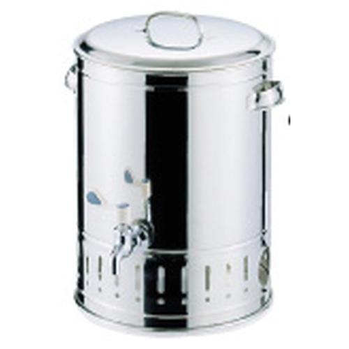 SA18-8 温冷水クーラー 35L 温冷水クーラー