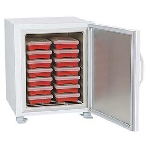 ニッセイ 弁当温蔵庫 HP-28 温蔵庫