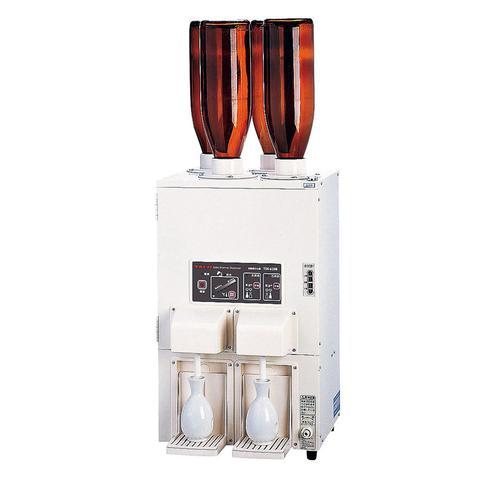 TAIJI タイジ 全自動酒燗器 TSK-420B 酒燗器