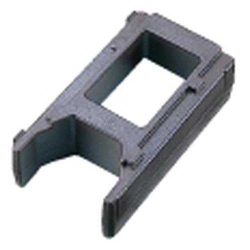 CAMBRO キャンブロドリンクディスペンサーライザー R1000LCDダークブラウン ディスペンサー(ドリンク用)