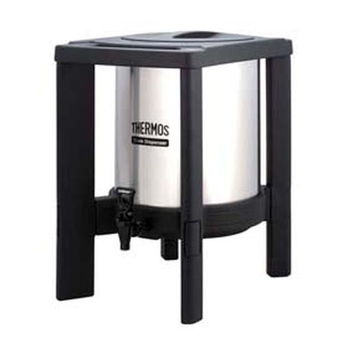正規 THERMOS サーモス 高性能温冷ディスペンサー JIJ-19L(レバー式) ディスペンサー(ドリンク用), ダイコン卸 直販部 f8979a6a