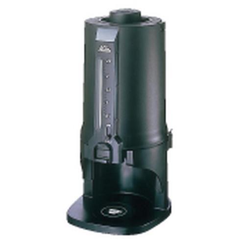 kalita カリタコーヒーポット CP-25 コーヒーマシン
