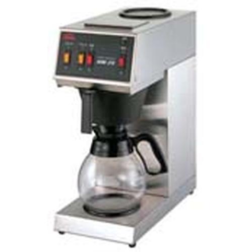 kalita カリタ 業務用コーヒーマシン KW-25 コーヒーマシン