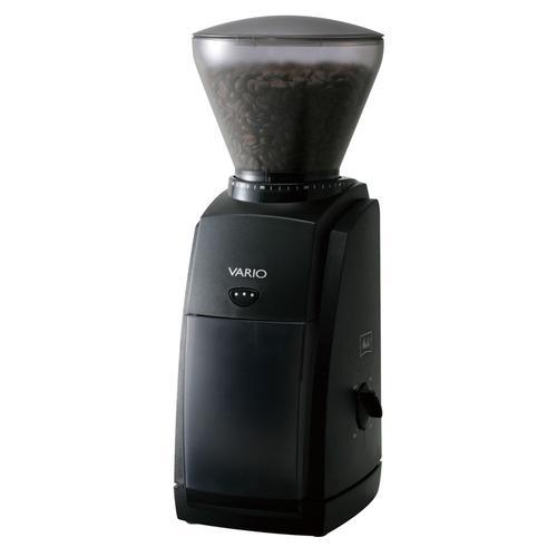 melitta メリタ バリオコーヒーグラインダーE コーヒーミル