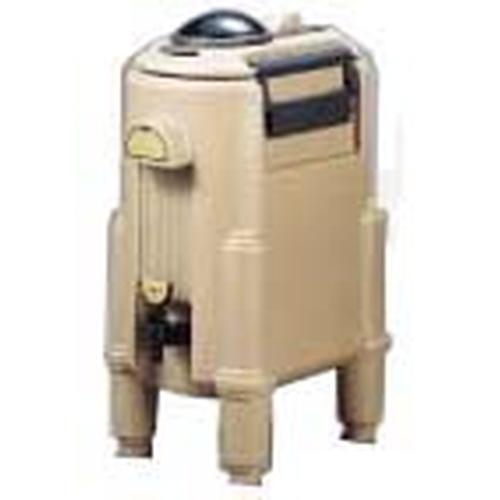 CAMBRO キャンブロ カムサーバーCSR5 ダークトウブ ディスペンサー(ドリンク用)