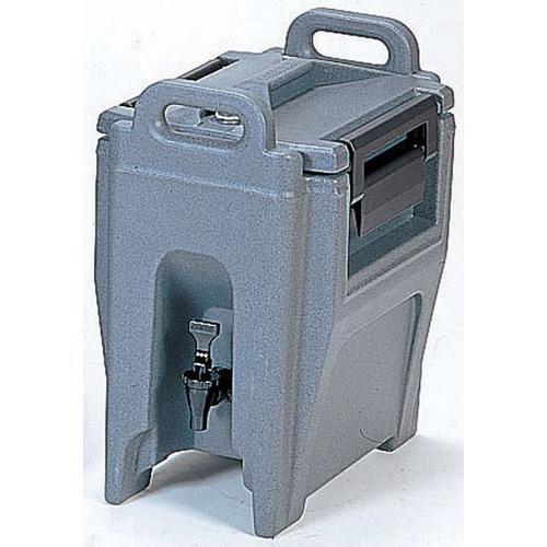CAMBRO キャンブロ ウルトラ カムティナー UC250コーヒーベージュ ディスペンサー(ドリンク用)
