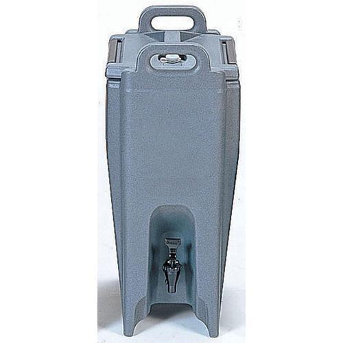 CAMBRO キャンブロ ウルトラ カムティナー UC500グラニットグレー ディスペンサー(ドリンク用)