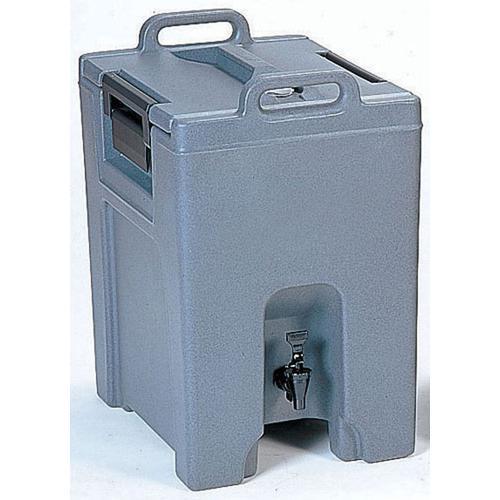 CAMBRO キャンブロ ウルトラ カムティナー UC1000コーヒーベージュ ディスペンサー(ドリンク用)