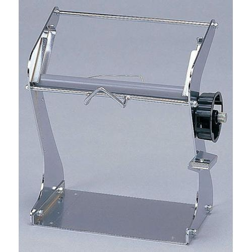 サッカ台用ロール器具 S-1 サッカー台用ロール器具