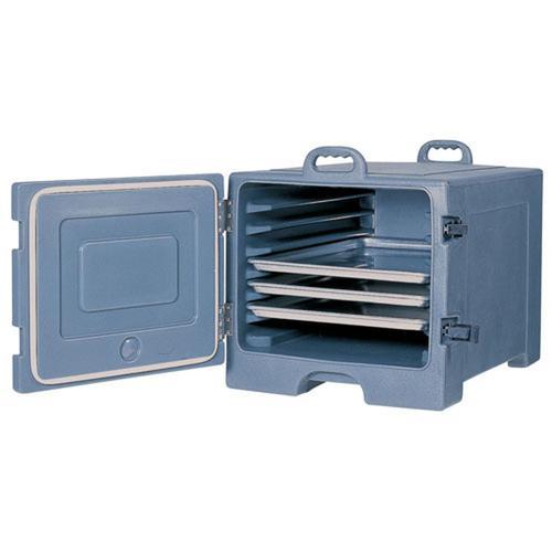 CARLISLE カーライル シートパン&トレーキャリアー TC1826N 食品用コンテナ