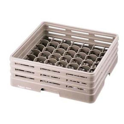 Raburn レーバン グラスラック フルサイズ 49-108-T ラック(食器・グラス用)