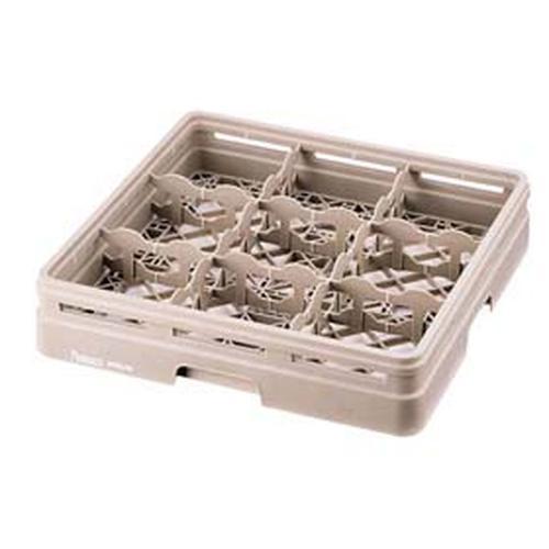 Raburn レーバン カップラック フルサイズ 9-70-SD ラック(食器・グラス用)