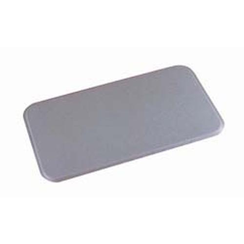 スタンディングマット(疲労防止マット) 1500×500灰 マット(厨房用)
