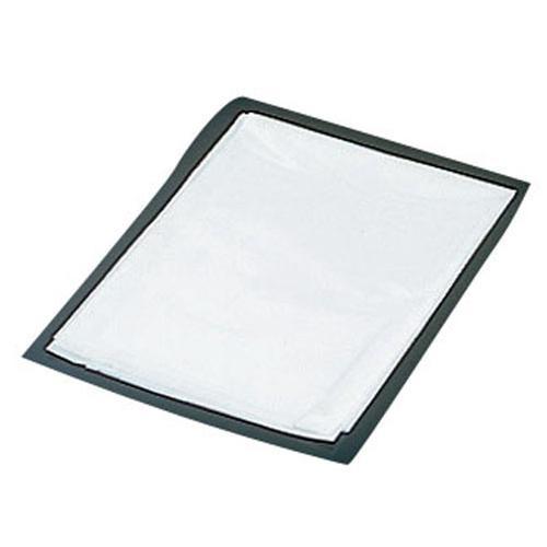 半透明ポリ袋 護美パックティッシュタイプ HT-70(50枚×6箱) ポリ袋