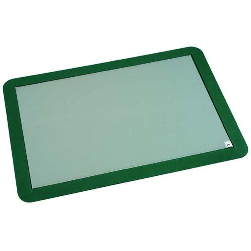 粘着マットシートAST 600×1200(60枚層) マット(クリーンルーム用)